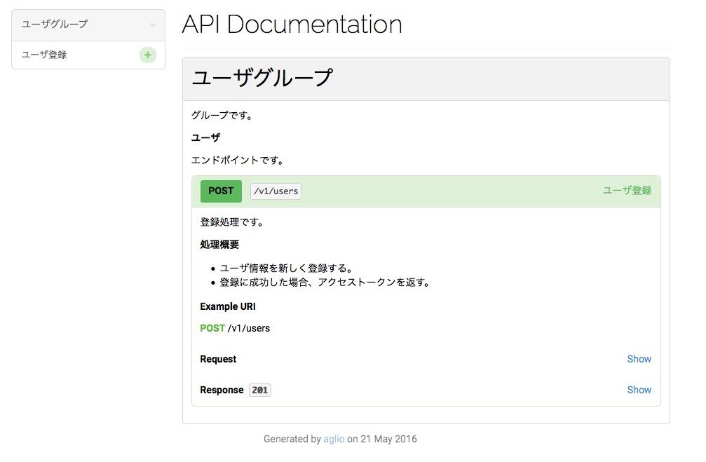 api_html