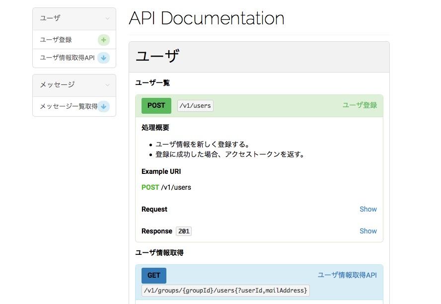 api.html