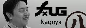 fxug_nagoya_logo