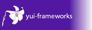 yuiframeworks-study