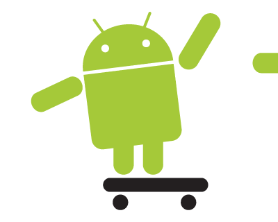 Android3_original