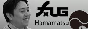 fxug_hamamatsu_logo