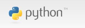 python03