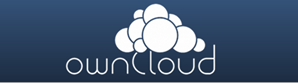 ownCloud2_catch