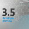 unity35devpreview