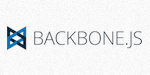 backbonelogo