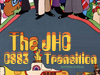 jhc_css3transition