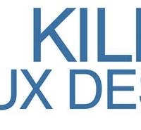 killerUxDesign_eyecatch