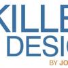 killerUxDesign_eyecatch2