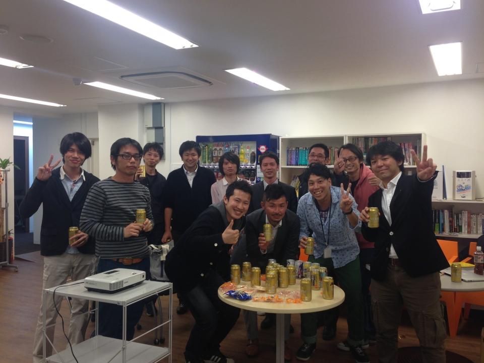 07_konshin