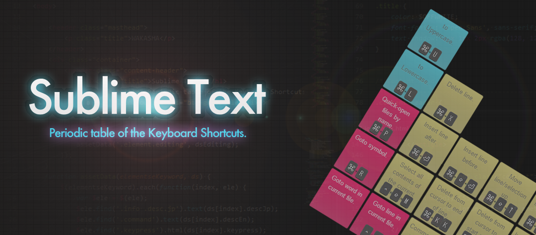 cover-sublimetext-cheatsheet2