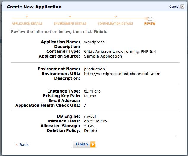 01_create_application_04