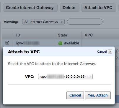 internet-gateway-attach-to-vpc