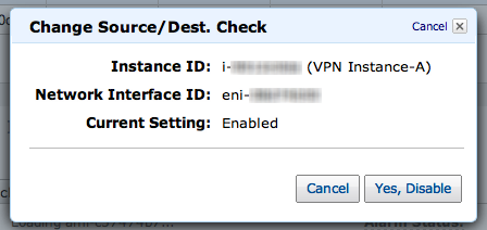 openvpn-disable-sdcheck-2