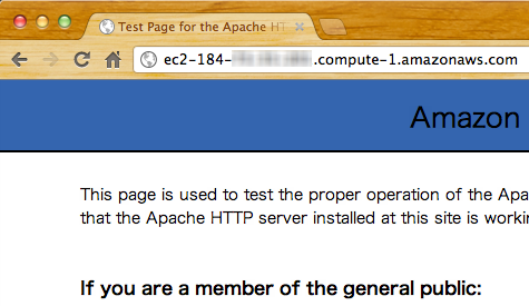 2013-02-15_1028-sophos-web-launched