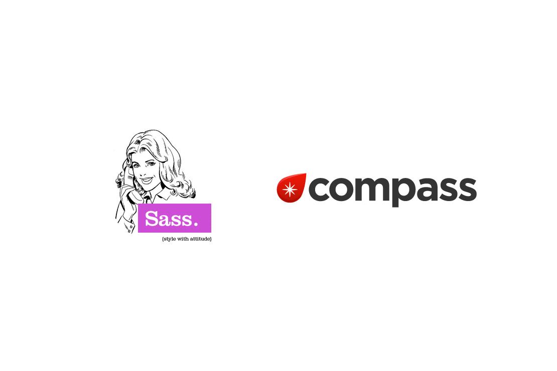Sass/Compass