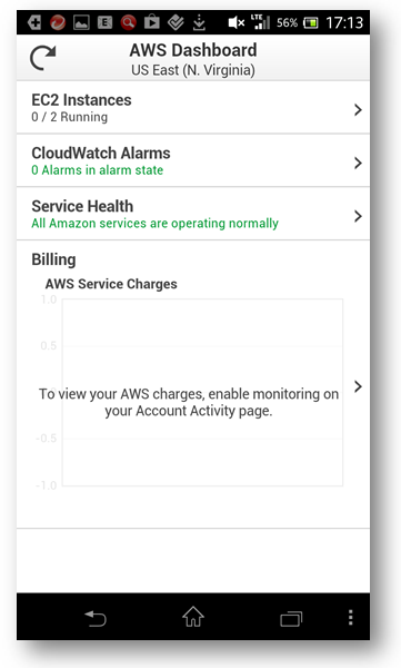aws_console4android_03
