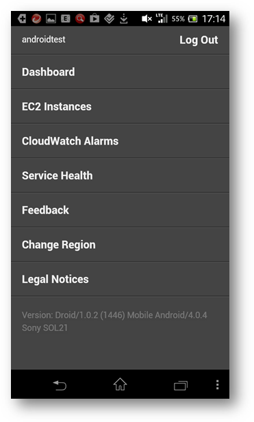 aws_console4android_06