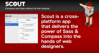 img_scout