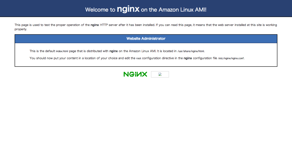 nginx-01