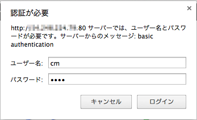nginx-03