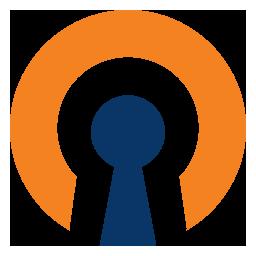 複数のamazon Vpcのプライベートネットワークをopenvpnを使って接続する Developers Io