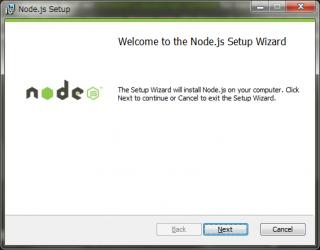 windows-node-installer01