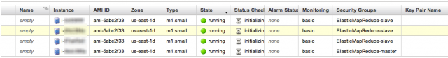 mahout-emr-running-2b-instances