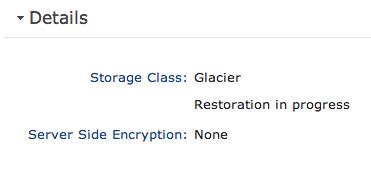 s3glacier-initiate-restore-4