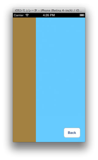 ios-navtransition002