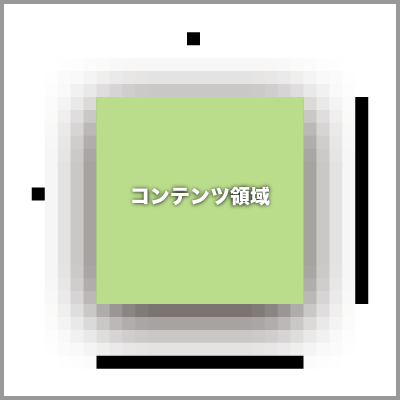 nine_patch11