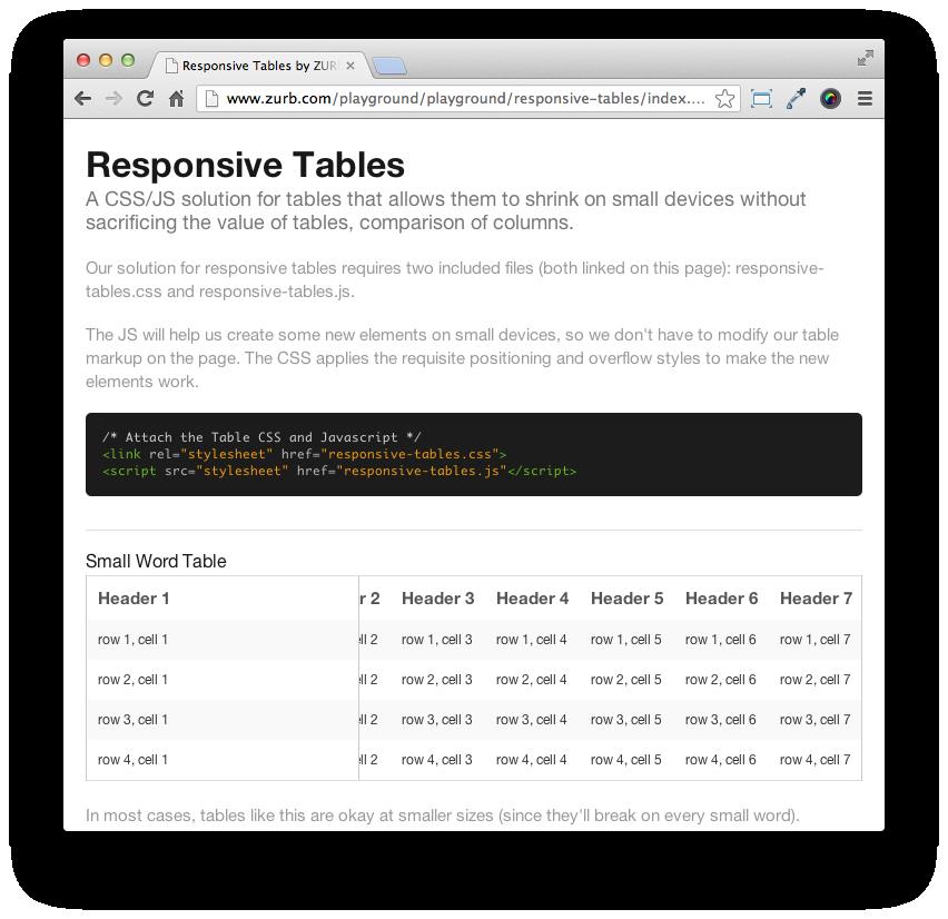 sampleimg_responsive-table-js