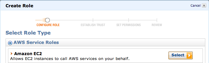03_Service