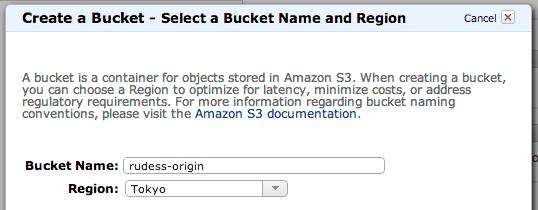 rudess-origin-bucket