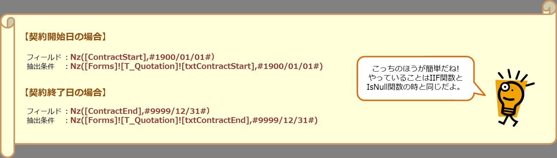 Null値変換_Nz関数
