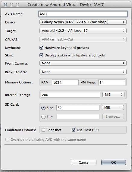 図04_Create_new_Android_Virtual_Device_(AVD)の設定項目