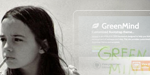jhc_greenmind