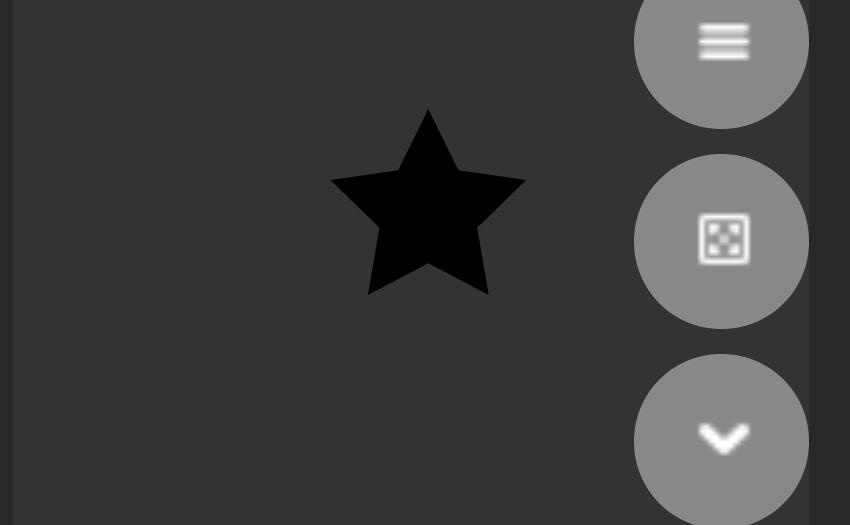 SVGを拡大した時の画像との差