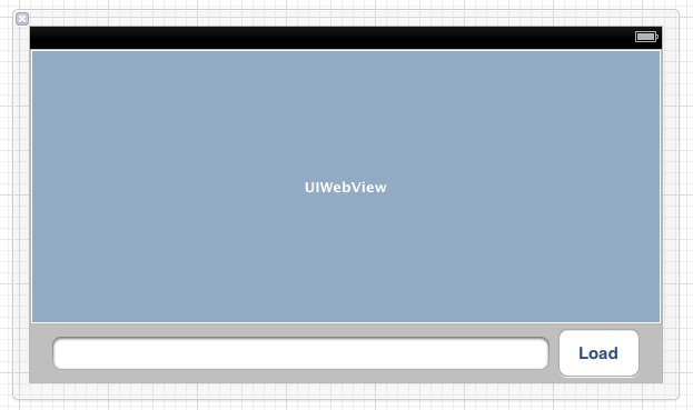 uiwebview-file2