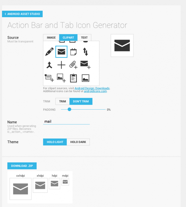 action_bar_and_tab_icon_generator