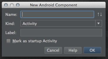 android_studio_basic07