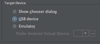 android_studio_basic09