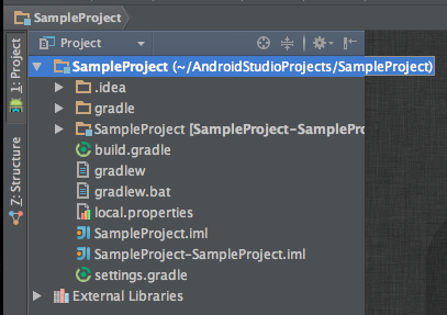 android_studio_github02
