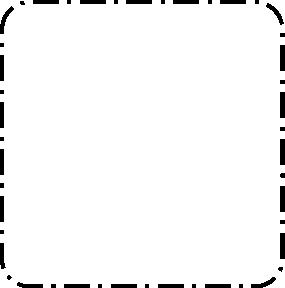 autoscalinggroup2