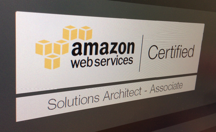 aws_certified