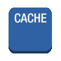 cachenode