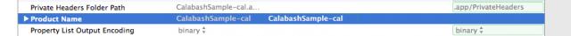calabash-ios-1_10