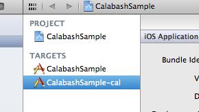 calabash-ios-1_2