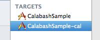 calabash-ios-1_6