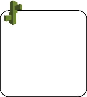 elasticBeanstalkContainer